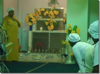 Fala aos Filho sobre a nossa organização sa Casa para Xerê da Mãe Oxum e Chão dos irmãos (3)