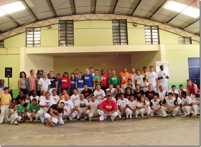 Oficina Nacional de inclusão Digital Vitoria - Espirito Santo - 2011 (20)