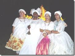 Oficina Nacional de inclusão Digital Vitoria - Espirito Santo - 2011 (24)