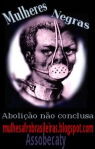 mulheres-negras-3