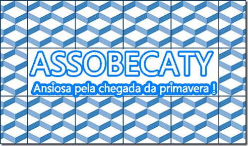 ASSOBECATY ANCIOSA Primaera 1